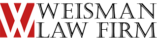 Weisman Law Firm